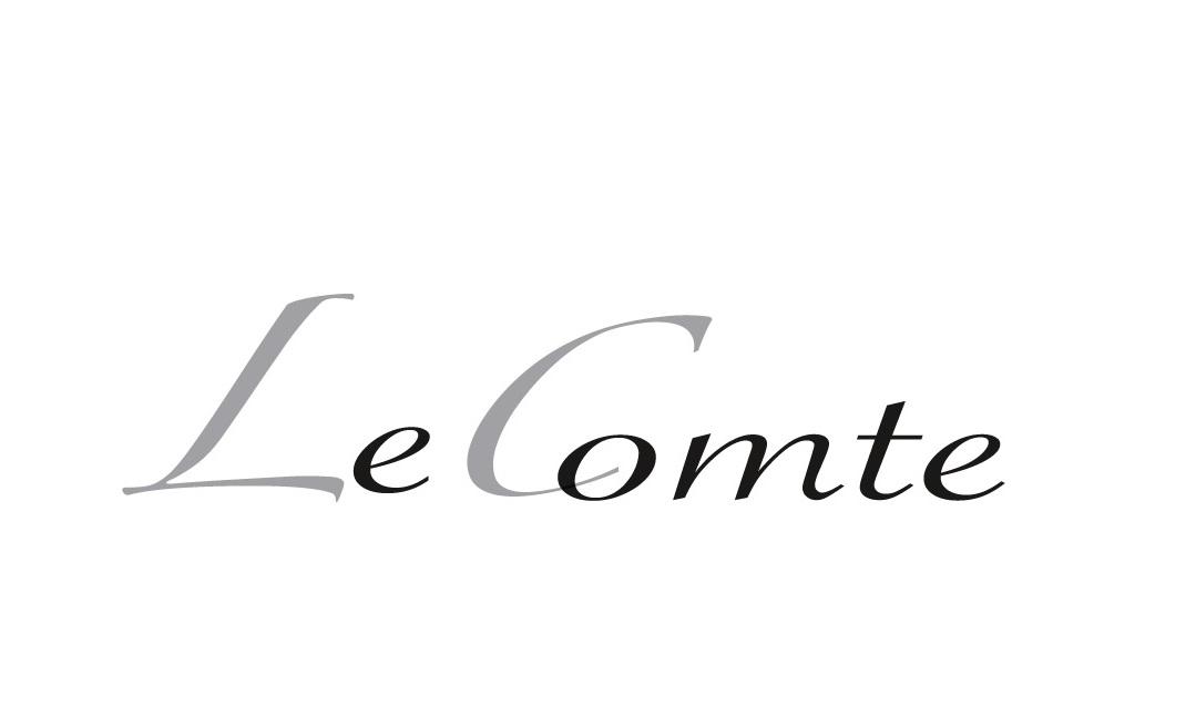 logo Lecompte