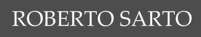 Logo-Roberto Sarto